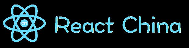 react-china